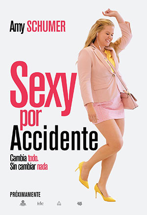 Sexy-por-Accidente-I-Feel-Pretty-Pelicula-Comedia-Estreno-Mayo-2018