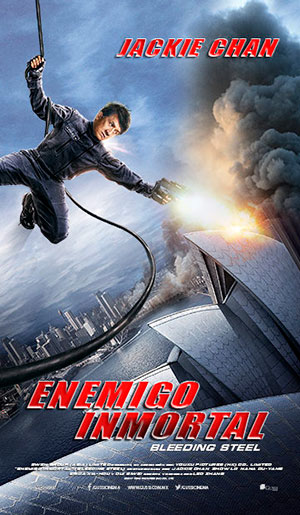 Enemigo-inmortal-Pelicula-Chan-Bleeding-Steel